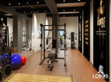 4-GYM-lobosrealtors-rd-santo-domingo-distrito-nacional-republica-dominicana-edificio-corporativo-torre-tower-inversion