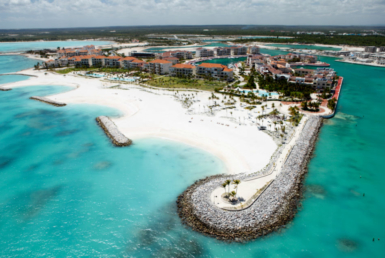 Punta Cana Noval Properties