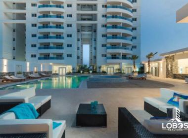 torre-lobosrealtors-mar-azul-construccion-alquiler-rent-renta-apartment-luxury-avenida-anacaona-santo-domingo-distrito-nacional (1)