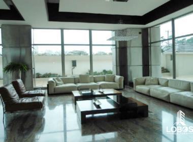 torre-lobosrealtors-mar-azul-construccion-alquiler-rent-renta-apartment-luxury-avenida-anacaona-santo-domingo-distrito-nacional (10)