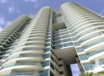 torre-lobosrealtors-mar-azul-construccion-alquiler-rent-renta-apartment-luxury-avenida-anacaona-santo-domingo-distrito-nacional (2)