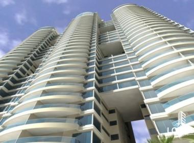 torre-lobosrealtors-mar-azul-construccion-alquiler-rent-renta-apartment-luxury-avenida-anacaona-santo-domingo-distrito-nacional (2)