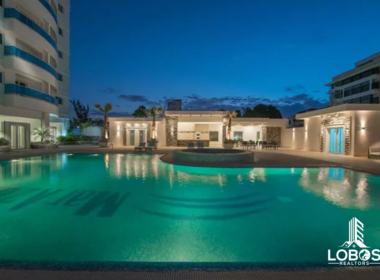 torre-lobosrealtors-mar-azul-construccion-alquiler-rent-renta-apartment-luxury-avenida-anacaona-santo-domingo-distrito-nacional (3)