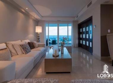 torre-lobosrealtors-mar-azul-construccion-alquiler-rent-renta-apartment-luxury-avenida-anacaona-santo-domingo-distrito-nacional (6)