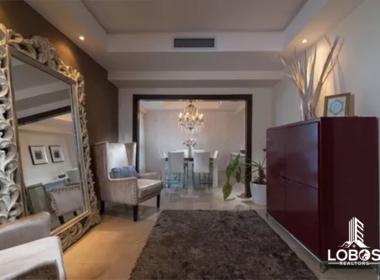 torre-lobosrealtors-mar-azul-construccion-alquiler-rent-renta-apartment-luxury-avenida-anacaona-santo-domingo-distrito-nacional (8)