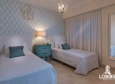 torre-lobosrealtors-mar-azul-construccion-alquiler-rent-renta-apartment-luxury-avenida-anacaona-santo-domingo-distrito-nacional (9)