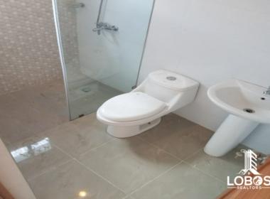 apartamento-ferroca-venta-inmuebles=apartment-sale-lobosrealtors-inversion (10)