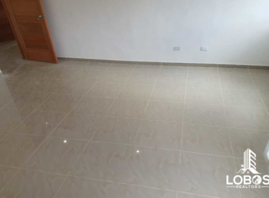 apartamento-ferroca-venta-inmuebles=apartment-sale-lobosrealtors-inversion (11)