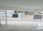 apartamento-ferroca-venta-inmuebles=apartment-sale-lobosrealtors-inversion (12)
