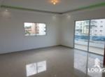 apartamento-ferroca-venta-inmuebles=apartment-sale-lobosrealtors-inversion (2)