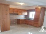 apartamento-ferroca-venta-inmuebles=apartment-sale-lobosrealtors-inversion (3)
