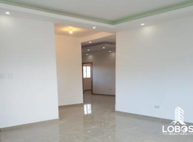 apartamento-ferroca-venta-inmuebles=apartment-sale-lobosrealtors-inversion (4)