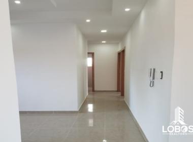 apartamento-ferroca-venta-inmuebles=apartment-sale-lobosrealtors-inversion (5)