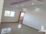 apartamento-ferroca-venta-inmuebles=apartment-sale-lobosrealtors-inversion (6)