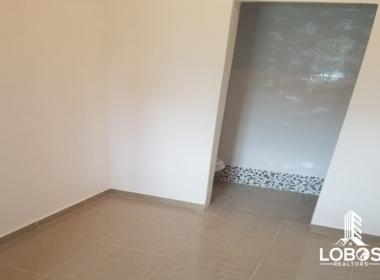 apartamento-ferroca-venta-inmuebles=apartment-sale-lobosrealtors-inversion (7)