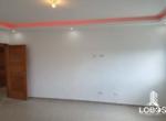 apartamento-ferroca-venta-inmuebles=apartment-sale-lobosrealtors-inversion (8)