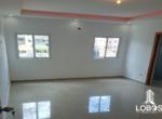 apartamento-ferroca-venta-inmuebles=apartment-sale-lobosrealtors-inversion (9)