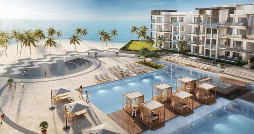 Ocean Bay en Bavaro Punta Cana | Lujo y exclusividad para los mas exigentes