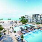 Ocean bay bavaro punta cana apartamentos