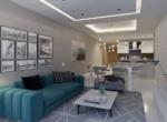 jss-luxury-real-estate-venta-de-apartamentos-santo-domingo-rd-republica-dominicana-distrito-nacional (1)