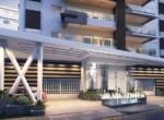 jss-luxury-real-estate-venta-de-apartamentos-santo-domingo-rd-republica-dominicana-distrito-nacional (2)
