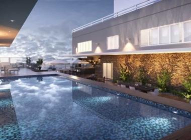 jss-luxury-real-estate-venta-de-apartamentos-santo-domingo-rd-republica-dominicana-distrito-nacional (3)