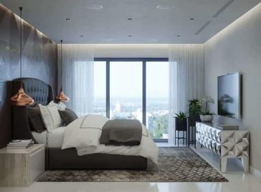 jss-luxury-real-estate-venta-de-apartamentos-santo-domingo-rd-republica-dominicana-distrito-nacional (6)