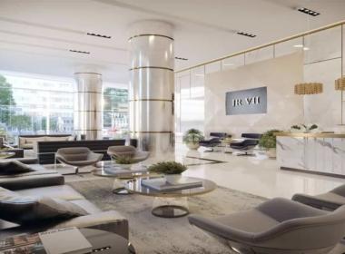 jss-luxury-real-estate-venta-de-apartamentos-santo-domingo-rd-republica-dominicana-distrito-nacional (7)
