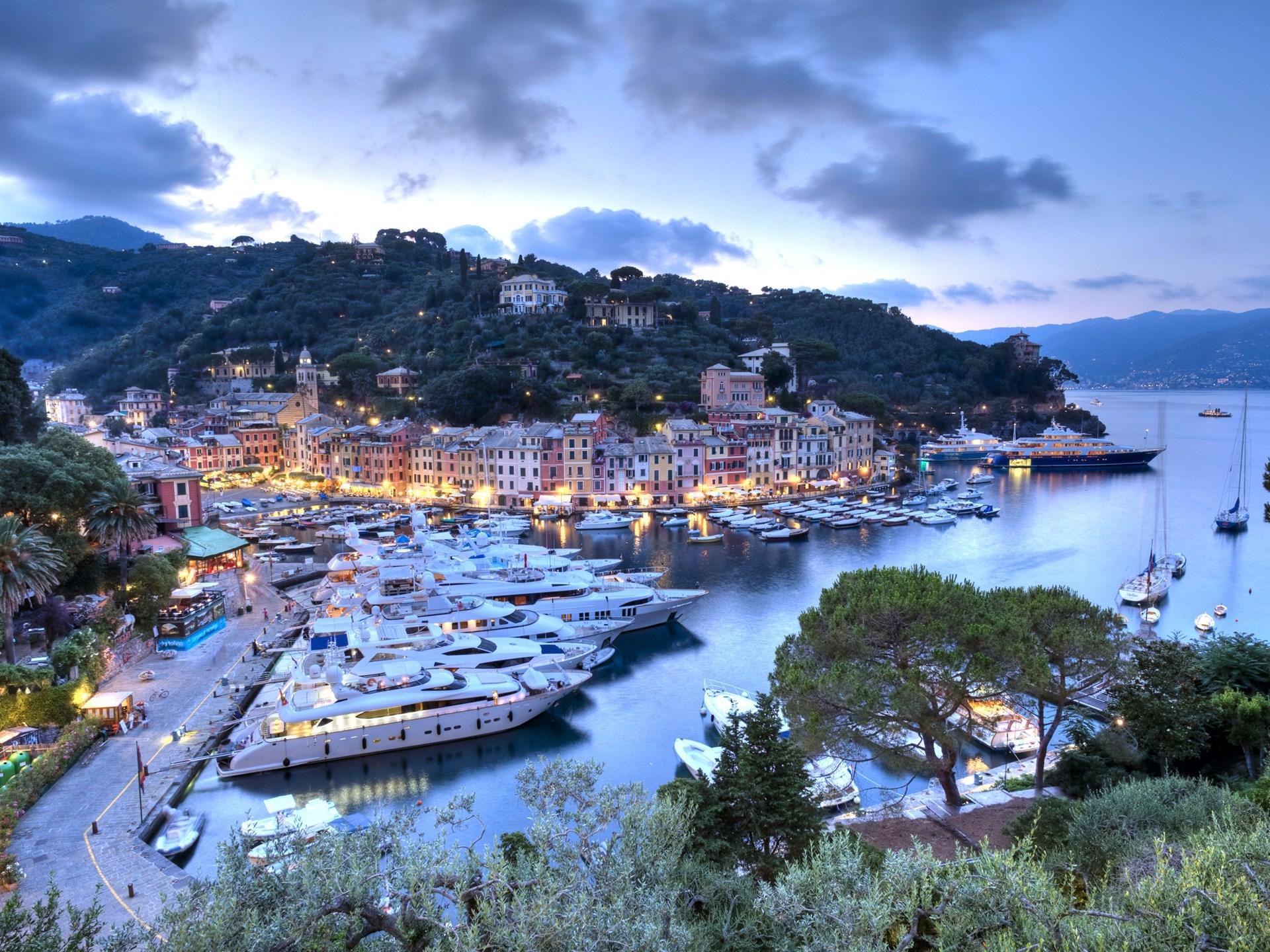 Reserva Real Portofino bavaro punta cana