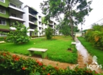 www.LobosRealtors.com-apartamento-pradera-tropical-autopista-san-isidro-zona-oriental (1)