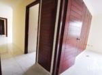 www.LobosRealtors.com-apartamento-pradera-tropical-autopista-san-isidro-zona-oriental (11)