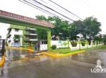 www.LobosRealtors.com-apartamento-pradera-tropical-autopista-san-isidro-zona-oriental (12)