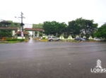 www.LobosRealtors.com-apartamento-pradera-tropical-autopista-san-isidro-zona-oriental (14)