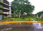 www.LobosRealtors.com-apartamento-pradera-tropical-autopista-san-isidro-zona-oriental (2)