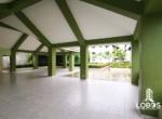 www.LobosRealtors.com-apartamento-pradera-tropical-autopista-san-isidro-zona-oriental (3)