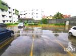 www.LobosRealtors.com-apartamento-pradera-tropical-autopista-san-isidro-zona-oriental (4)