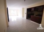 www.LobosRealtors.com-apartamento-pradera-tropical-autopista-san-isidro-zona-oriental (5)