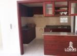 www.LobosRealtors.com-apartamento-pradera-tropical-autopista-san-isidro-zona-oriental (6)