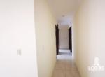 www.LobosRealtors.com-apartamento-pradera-tropical-autopista-san-isidro-zona-oriental (7)