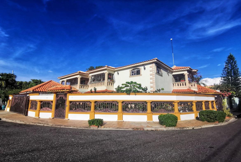 Casa en Venta en El Rosal
