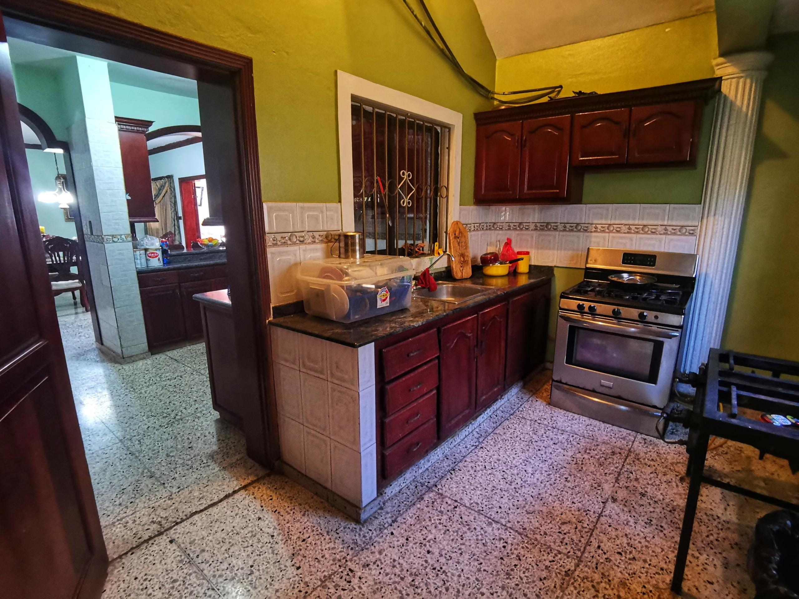 casa-home-house-lobos-realtors-rd-dominican-republic-santo-domingo (18)