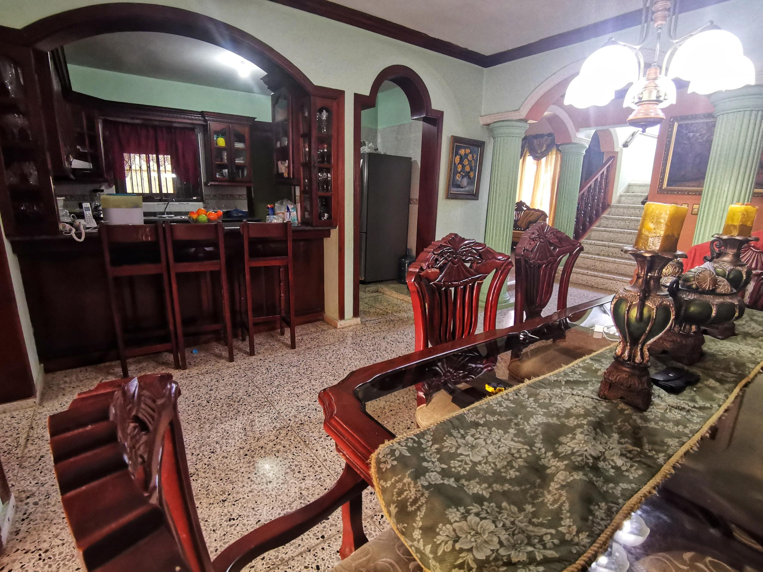casa-home-house-lobos-realtors-rd-dominican-republic-santo-domingo (6)