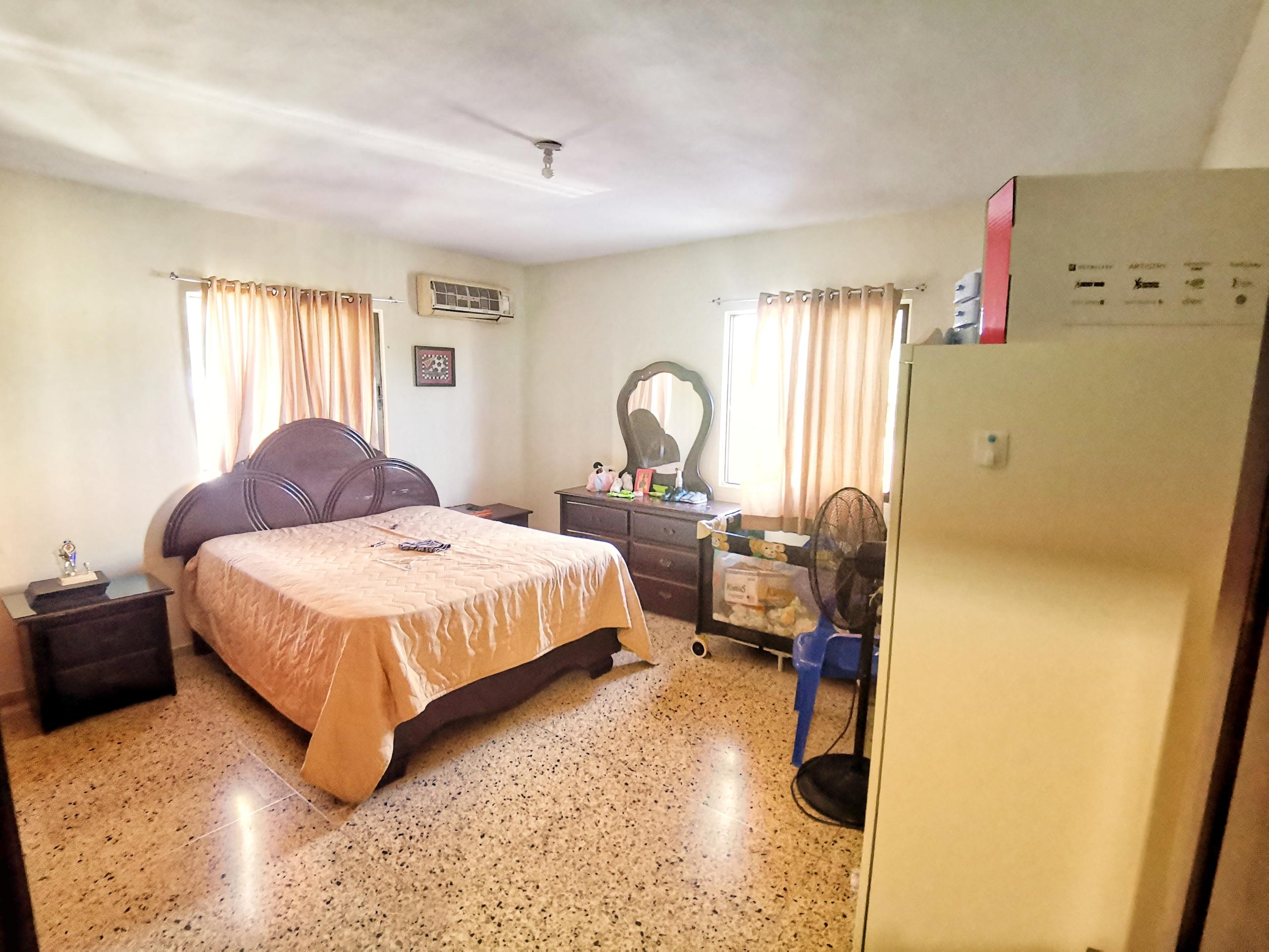 casa-home-house-lobos-realtors-rd-dominican-republic-santo-domingo (8)
