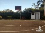 lobos-realtors-rd-dominican-republic-guavaberry-juan-dolio-apartamento (15)