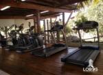 lobos-realtors-rd-dominican-republic-guavaberry-juan-dolio-apartamento (16)