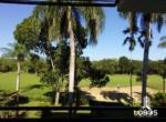 lobos-realtors-rd-dominican-republic-guavaberry-juan-dolio-apartamento (19)