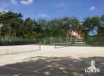lobos-realtors-rd-dominican-republic-guavaberry-juan-dolio-apartamento (21)