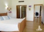 lobos-realtors-rd-dominican-republic-guavaberry-juan-dolio-apartamento (6)