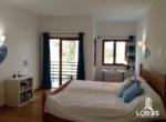 lobos-realtors-rd-dominican-republic-guavaberry-juan-dolio-apartamento (7)