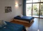 lobos-realtors-rd-dominican-republic-guavaberry-juan-dolio-apartamento (9)